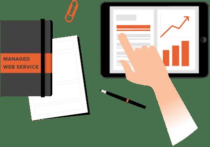managed_web_service_checklist